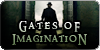 Gates-Of-Imagination
