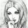gatesjillianwriter's avatar