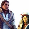 GatesOfGold's avatar