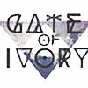 GatesofIvory's avatar