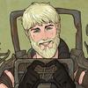 GatesOfTartarus's avatar