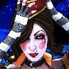 GatesOfWar7's avatar