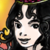 gatesway's avatar