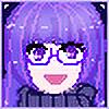 gateux's avatar
