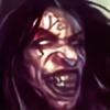 Gathen9's avatar