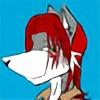 Gathered's avatar