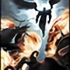 GaThorik's avatar