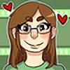 Gathsemene's avatar