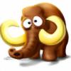 gati6's avatar