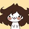 Gatiko01's avatar
