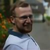 Gatilov's avatar
