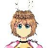 GatinhaGamer888's avatar