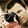 gatis-vilaks's avatar