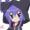 Gatita-Negra's avatar