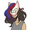 Gatitah2o's avatar