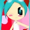 gatitakawaiiluni's avatar