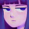 gativo's avatar