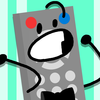 GatlingGroink58's avatar