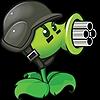 GatlingPea89's avatar