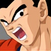 Gatnne's avatar