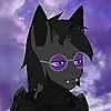 Gato-Graf's avatar