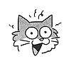 Gato-Iberico's avatar