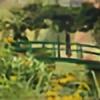 Gato-Photography's avatar