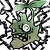 gato-vato's avatar