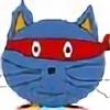 gato-yagami's avatar