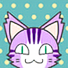 Gato14's avatar