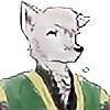 gato909's avatar