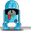 GatoBaratoDarwin's avatar