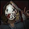 Gatobob's avatar