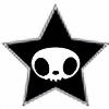 gatobot's avatar