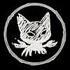 GatoCangrejo's avatar