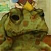 GatoCasero's avatar