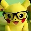gatodechocolate's avatar