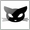 gatodescabelado's avatar