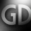 GatoDet's avatar