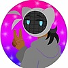 GatoEspacial05's avatar