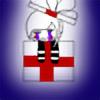 gatofan22's avatar