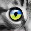 GatoJewel-DerKater's avatar