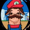 gatoman22's avatar