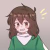 gatomesh's avatar
