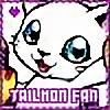 Gatomon02's avatar