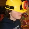 gatomonkey8765's avatar