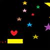 gatomont's avatar