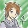 Gatomonya's avatar