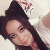 Gatomonz's avatar