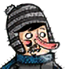 gaton-comix's avatar